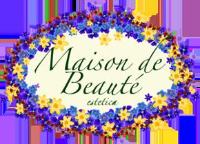 Centro Estetico Maison de Beautè